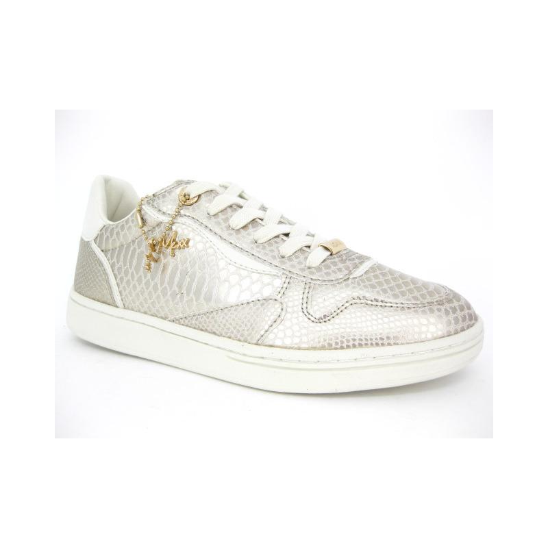 Mexx Sneaker Goud