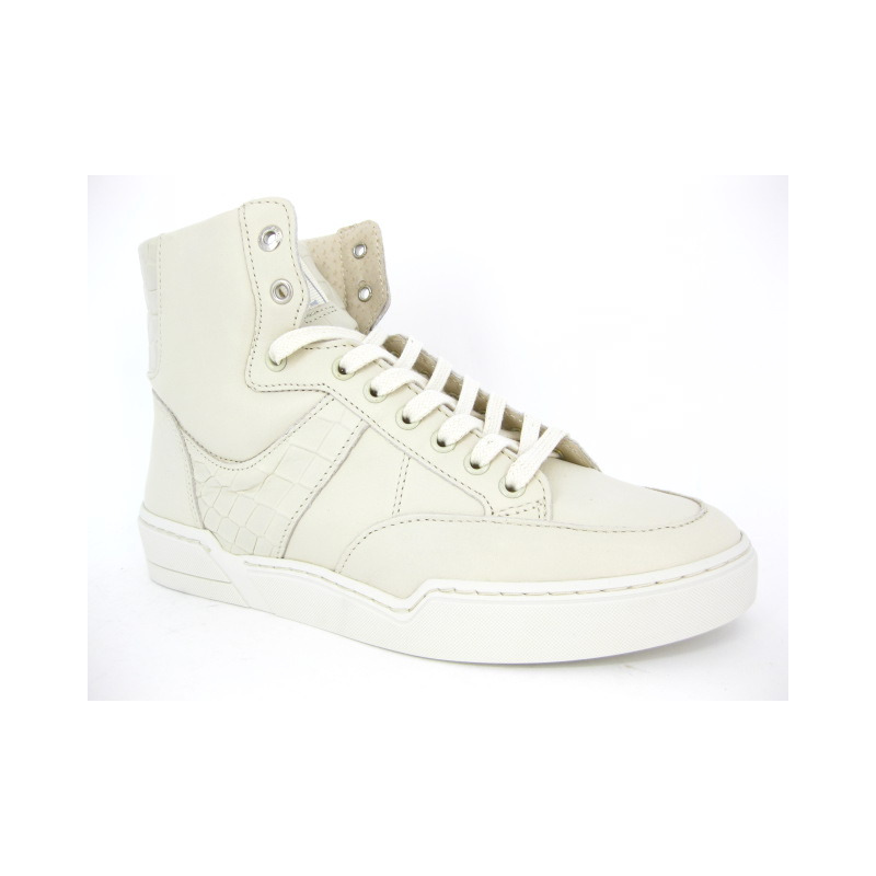 Tango Sneaker Off white