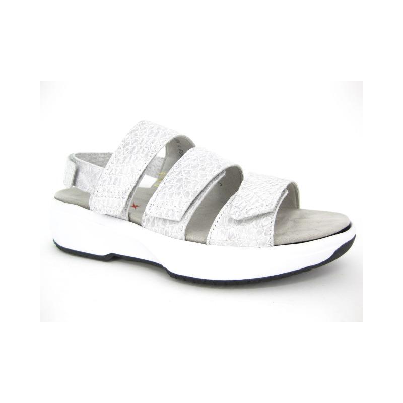 Xsensible Sandaal Off white