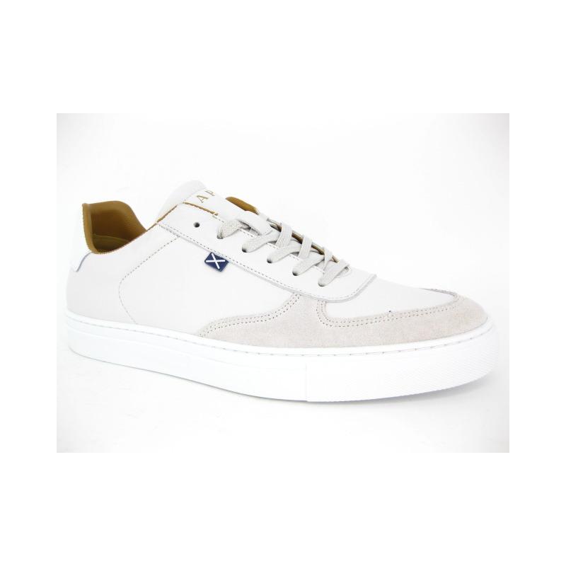Scapa Sneaker Off white