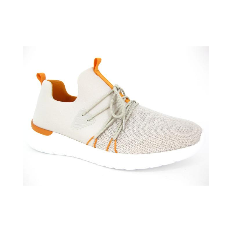 Remonte Sneaker Beige