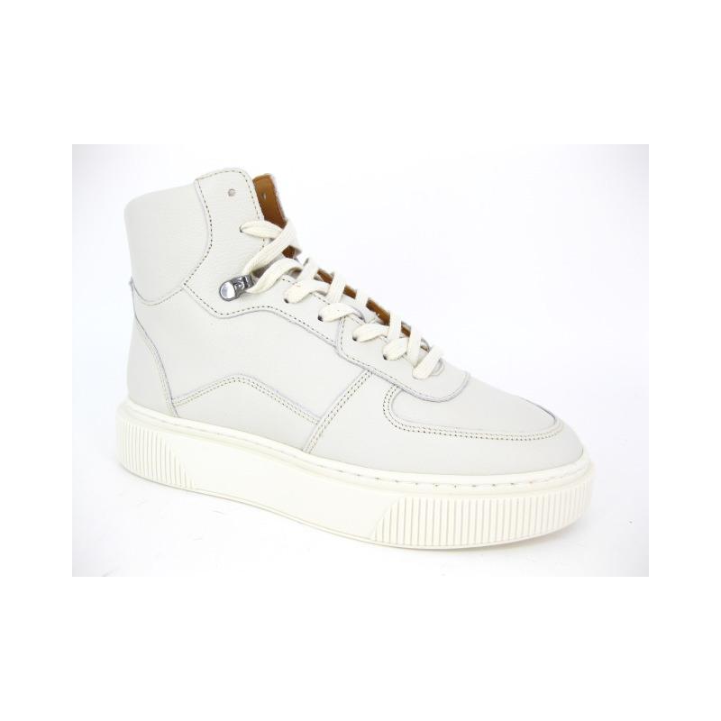 Cycleur De Luxe Sneaker Off white