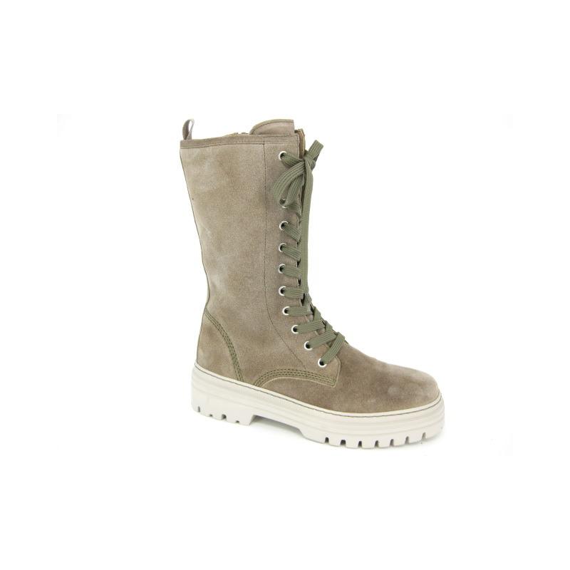 Gabor Boots Grijs