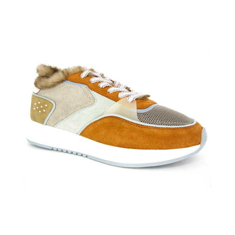 Hoff Sneaker Multi