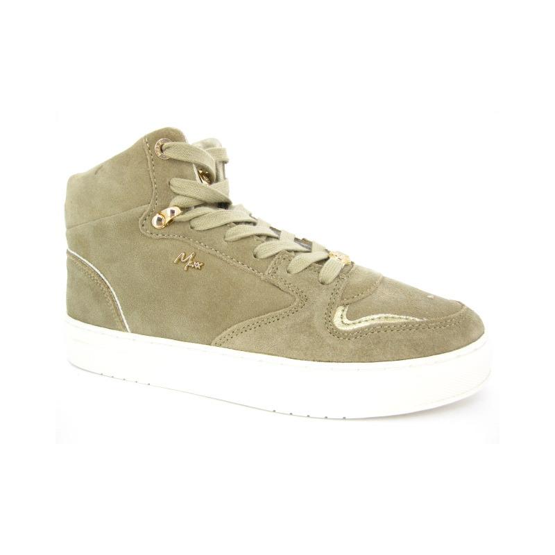 Mexx Sneaker Beige